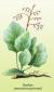 Бадан (лист), 50 гр