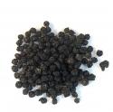Бархат амурский (плоды), 50 гр