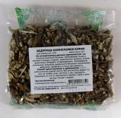 Бедренец-камнеломка (корень), 50 гр