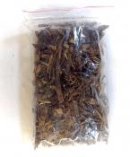 Герань кроваво-красная (корень), 50 гр