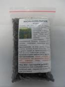 Можжевельник (плоды), 100 гр