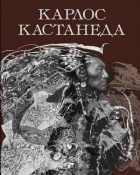 Карлос Кастанеда. Собрание сочинений. Книги 1-5.