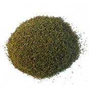 Крапива двудомная (семена), 50 гр