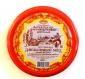 Мёд алтайский Дягилевый, 250 гр