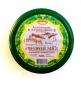 Мёд алтайский Лесной, 250 гр