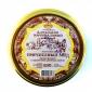 Мёд алтайский Гречишный, 250 гр