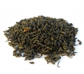 Молли Хуа Ча (зеленый чай с жасмином)
