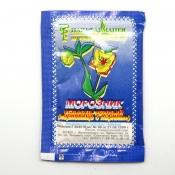 Морозник кавказский (корень), 10 гр