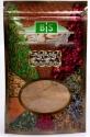 Тиа масала (смесь специй для чая), 50 гр